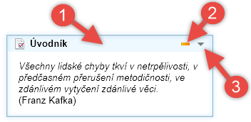 image053.png